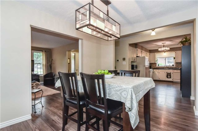 pictures of 123 Fife  Rd, Guelph N1H 6Y1