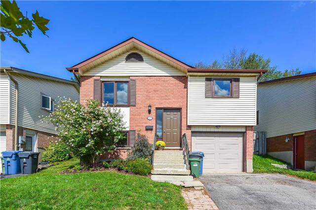 pictures of 418 Imperial Rd S, Guelph N1K1J9