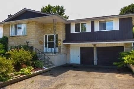pictures of 331 Daleview Pl, Waterloo N2L5N9