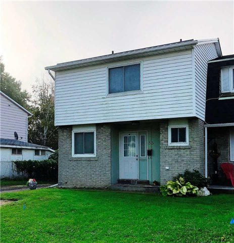 pictures of 33 Pochon Dr, Port Hope L1A2X8
