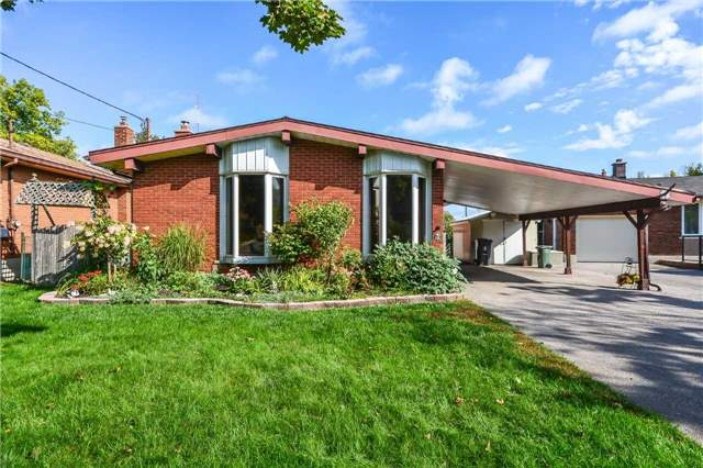 pictures of 31 Eleanor Crt, Guelph N1E 1S6