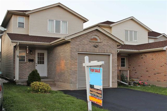 pictures of 74 Westmeadow Dr, Kitchener N2N3N1