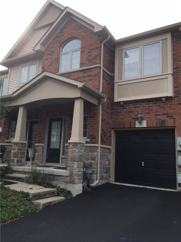 pictures of 541 Winston Rd, Grimsby L3M 0C5