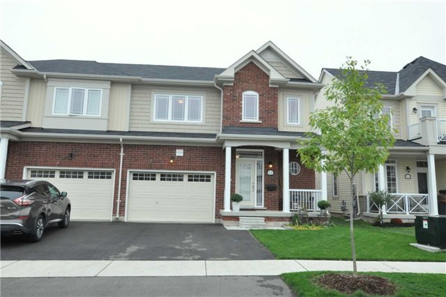 pictures of 51 Dominion Cres, Niagara-on-the-Lake L0S 1J1