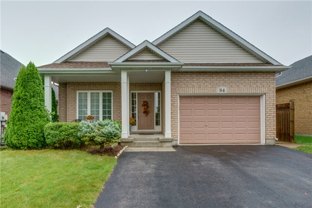 pictures of 84 Loretta Dr, Niagara-on-the-Lake L0S1T0