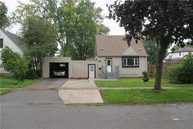 pictures of 7220 Windsor Cres, Niagara Falls L2G 1G1