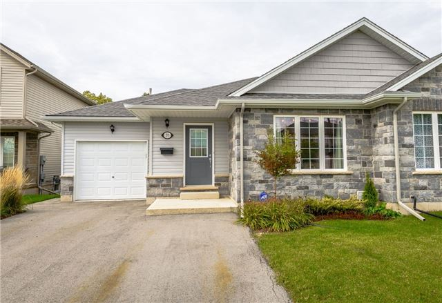 pictures of 77 Shipview Crt, Welland L3B 0A7