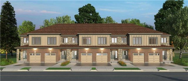 pictures of Lot 9 Block 2 Dr, Cambridge N1S 0A3