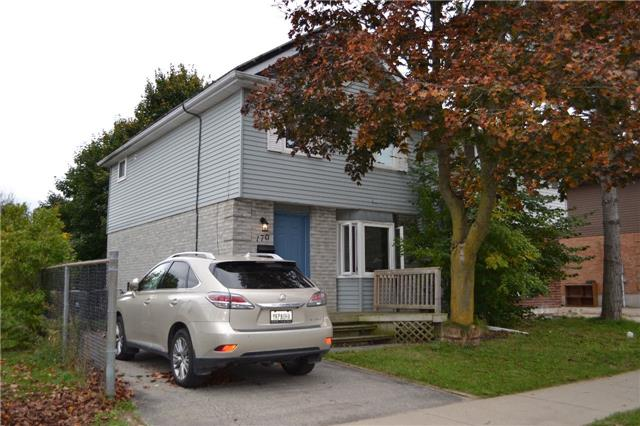 pictures of 170 Ironwood Rd, Guelph N1G 3R4
