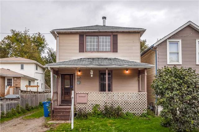 pictures of 112 Ferguson St, Guelph N1E 2Y7