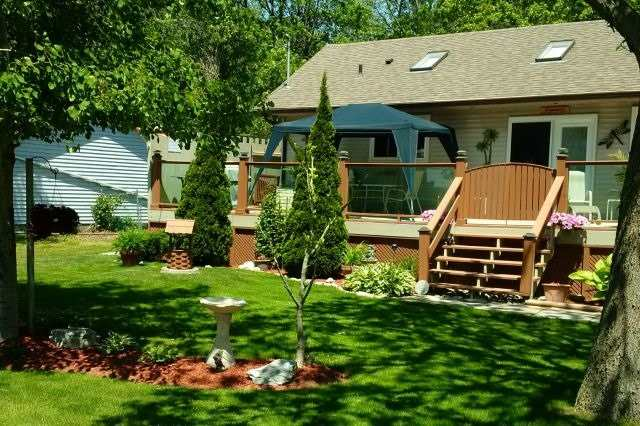 pictures of 276 Baygrove Line, Haldimand N1A2W8