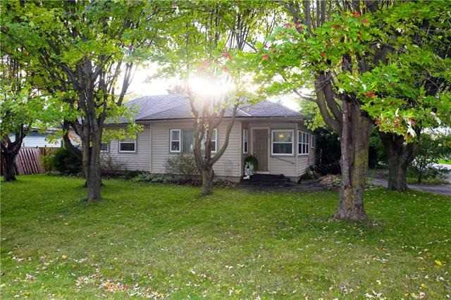 pictures of 221 Lakewood Ave, Fort Erie L0S 1B0