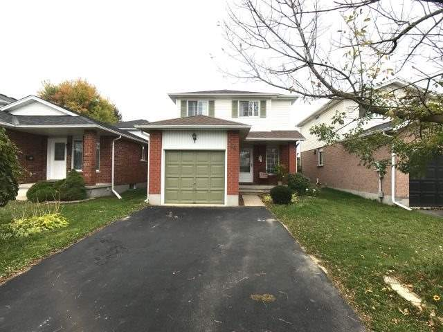 pictures of 64 Thompson Dr, Guelph N1E7A2