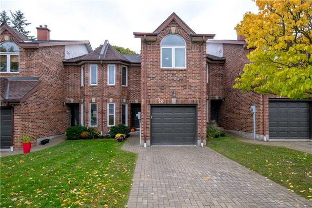 pictures of 29 Marilyn Dr, Guelph N1H 1G9