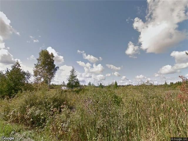 pictures of 396064 5th Line, Melancthon L0N1S0