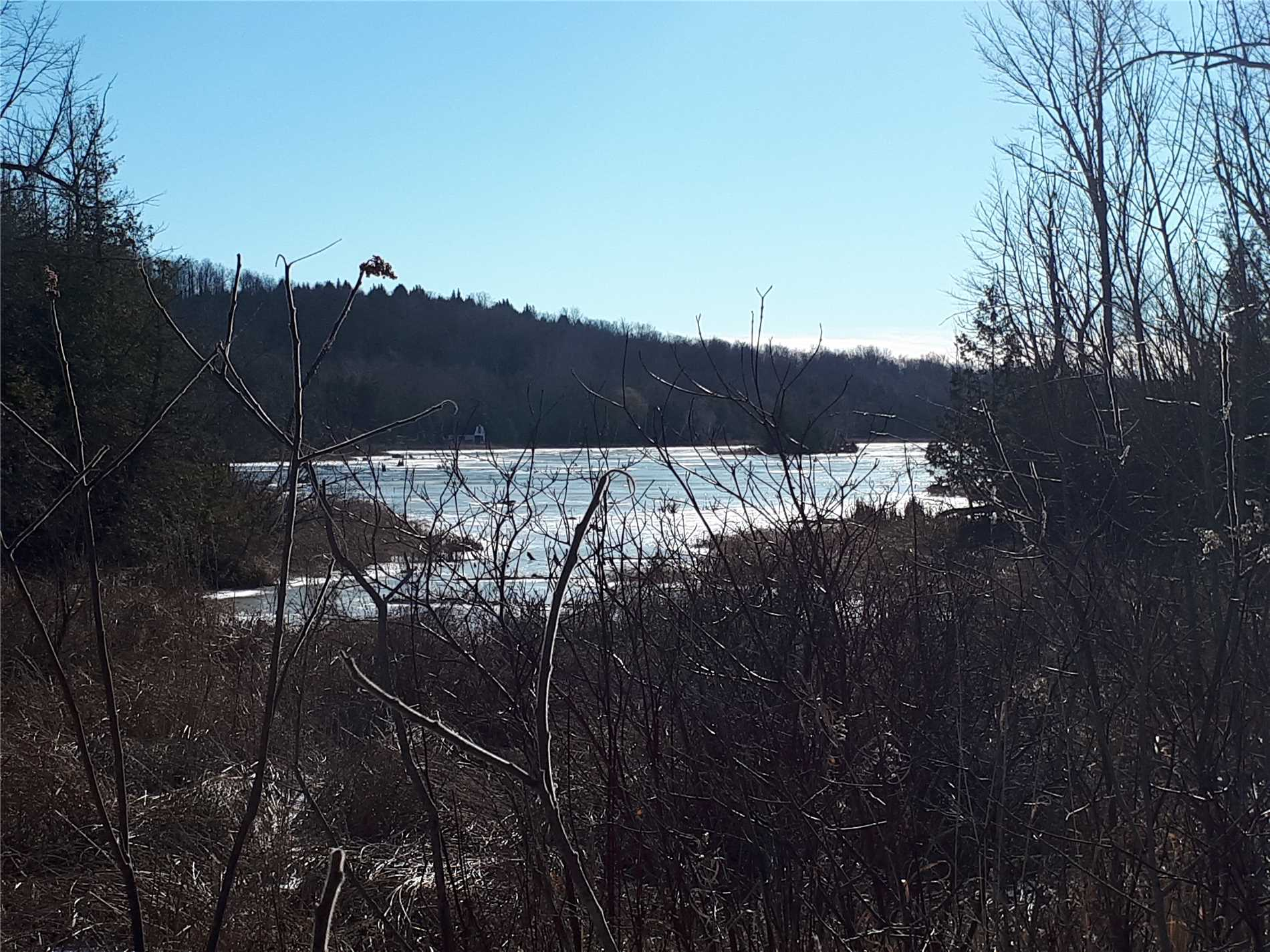 pictures of Na Park Dr, Kawartha Lakes K0L1W0