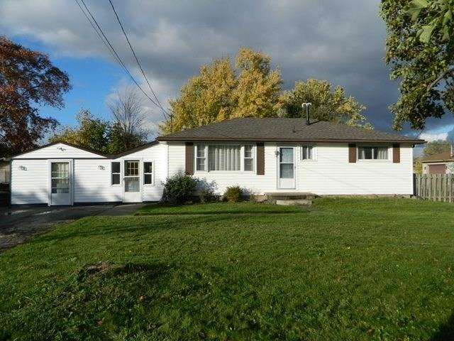 pictures of 2950 Nigh Rd, Fort Erie L0S 1N0