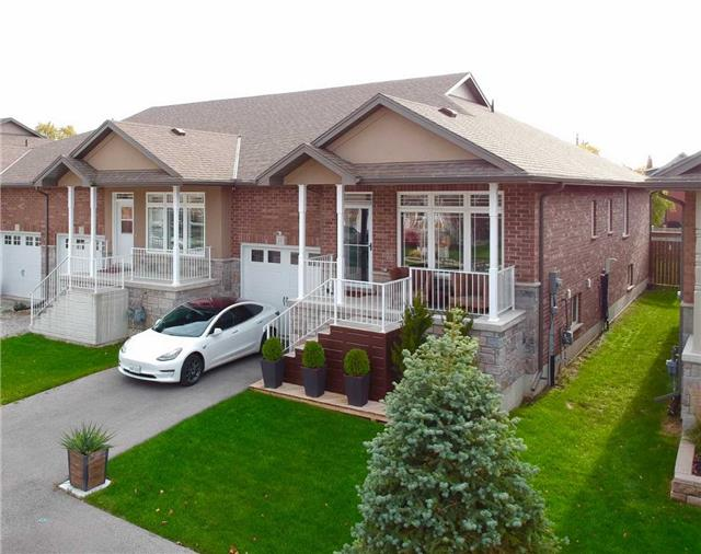 pictures of 11 Macneil Crt, Haldimand N0A1H0