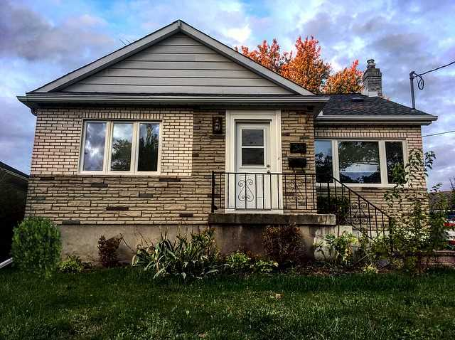 pictures of 34 Terrace Hill Rd, St. Catharines L2P 2T7
