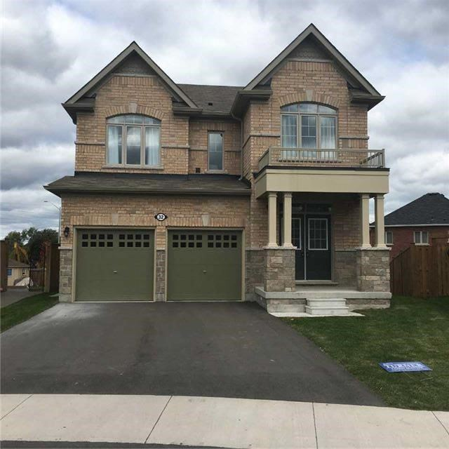 pictures of 32 Angela Cres, Niagara-on-the-Lake L0S1J1