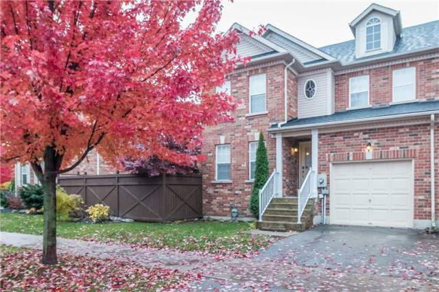 pictures of 41 Robertson Rd, Niagara-on-the-Lake L0S1J0
