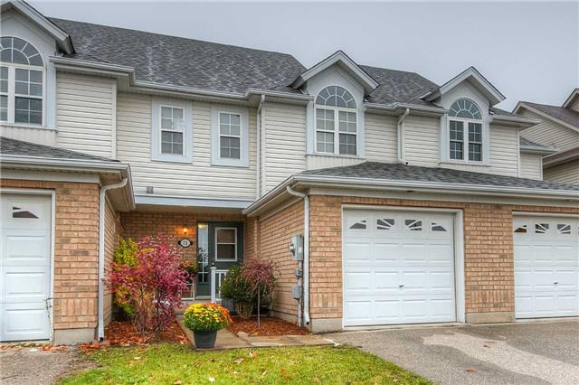 pictures of 75 Farley Dr, Guelph N1L1P7