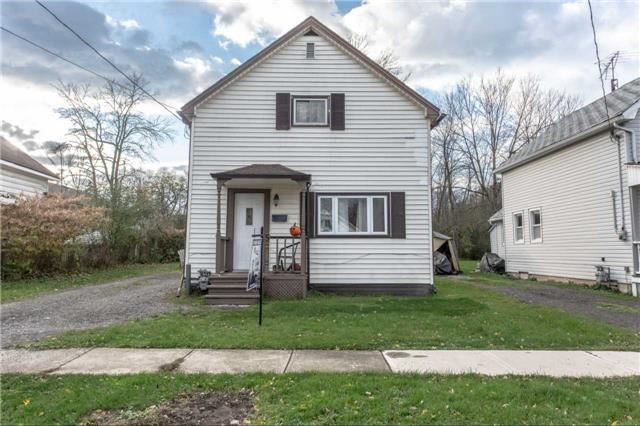 pictures of 5 Dunlop St, Fort Erie L2A 4H7