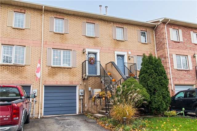 pictures of 4358 Henry Ave, Lincoln L0R 1B6