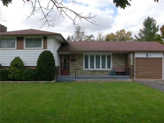 pictures of 485 Leonard Ave, Welland L3C 3A6
