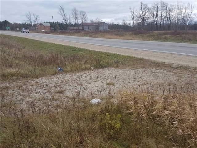 pictures of Lt 227 Highway 10, Melancthon N0C 1B0