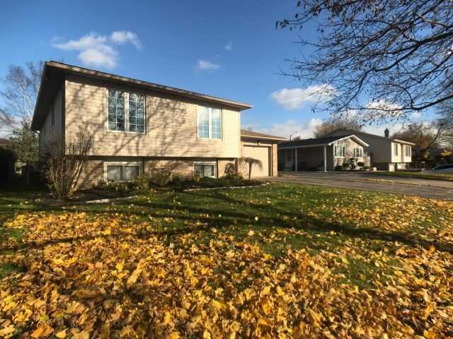 pictures of 50 Oriole Pkwy, Brant N3R6S9