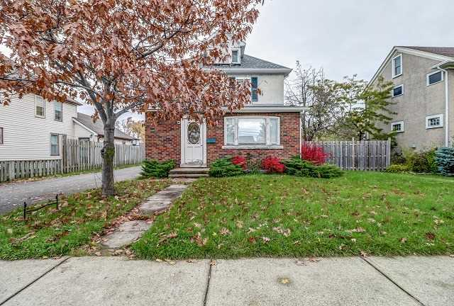 pictures of 459 Main St W, Port Colborne L3K3W2