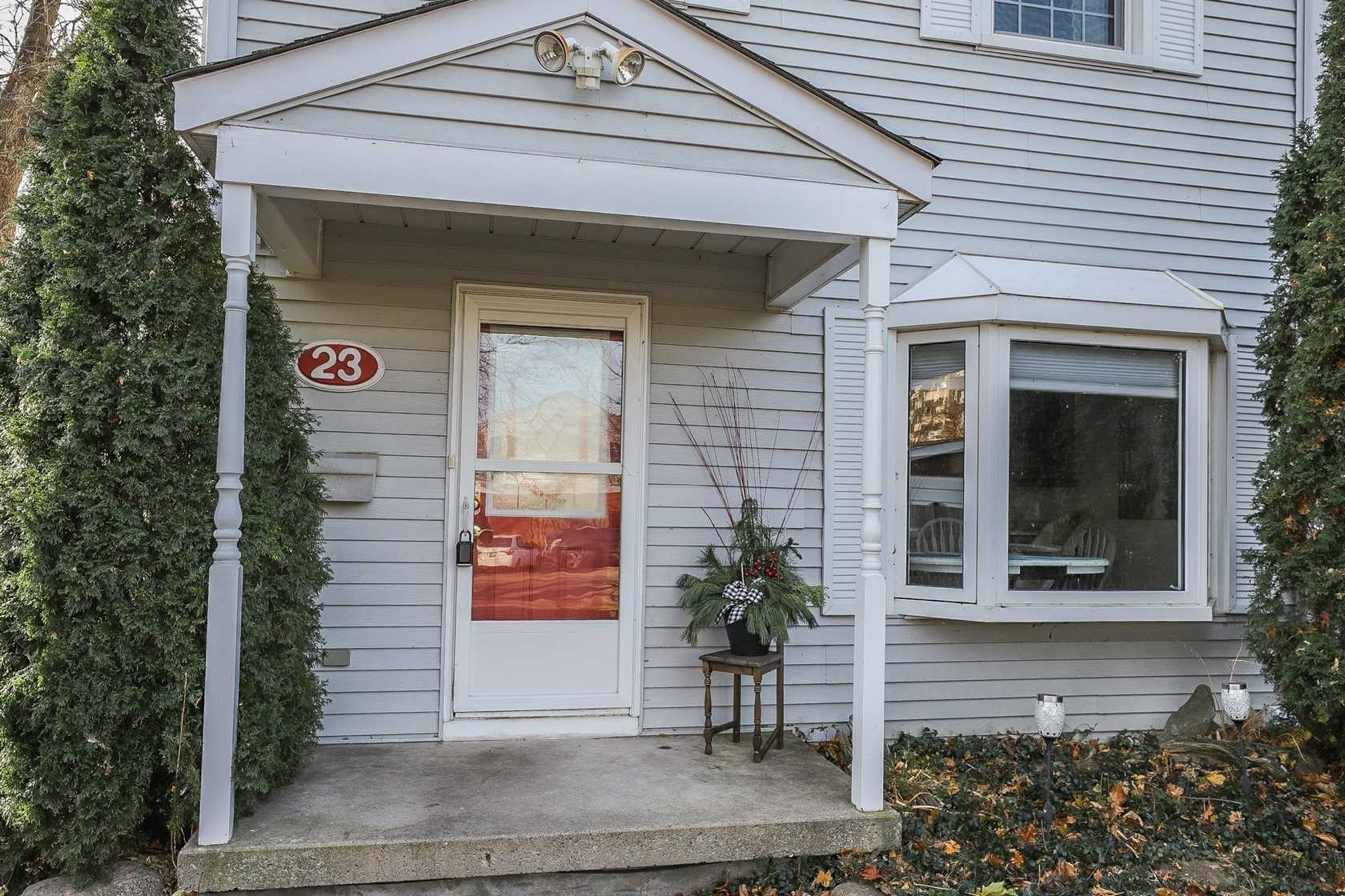 pictures of 23 Niagara St, Grimsby L3M5J4