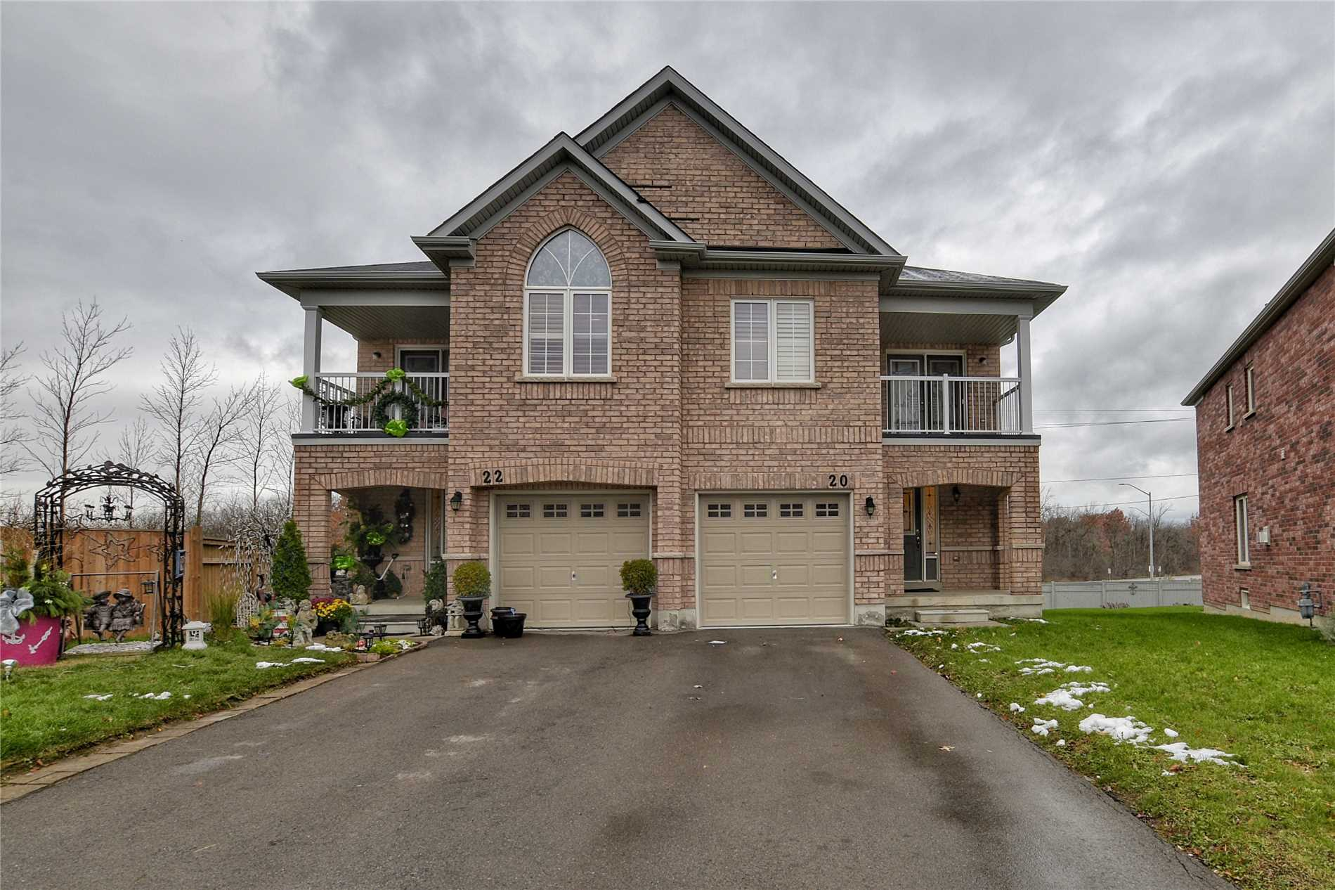 pictures of 20 Keith Cres, Niagara-on-the-Lake L0S1J0