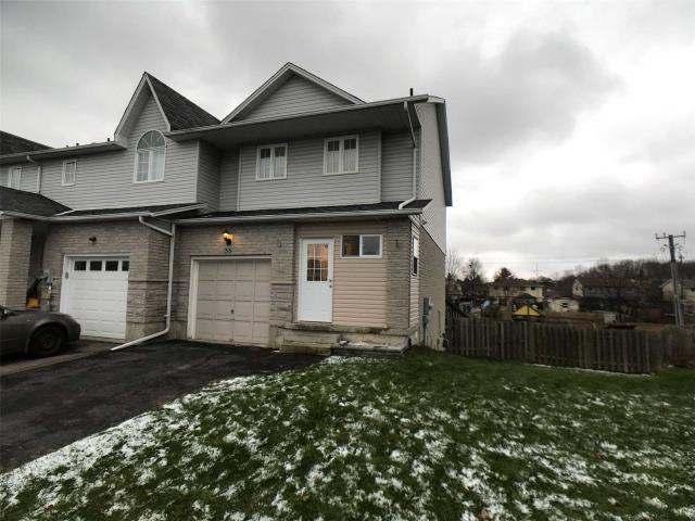 pictures of 35 Golden Terrace Crt, Kitchener N2N3L2