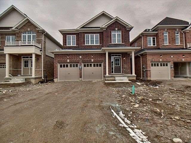pictures of 104 Barlow Pl, Brant N3L0G8