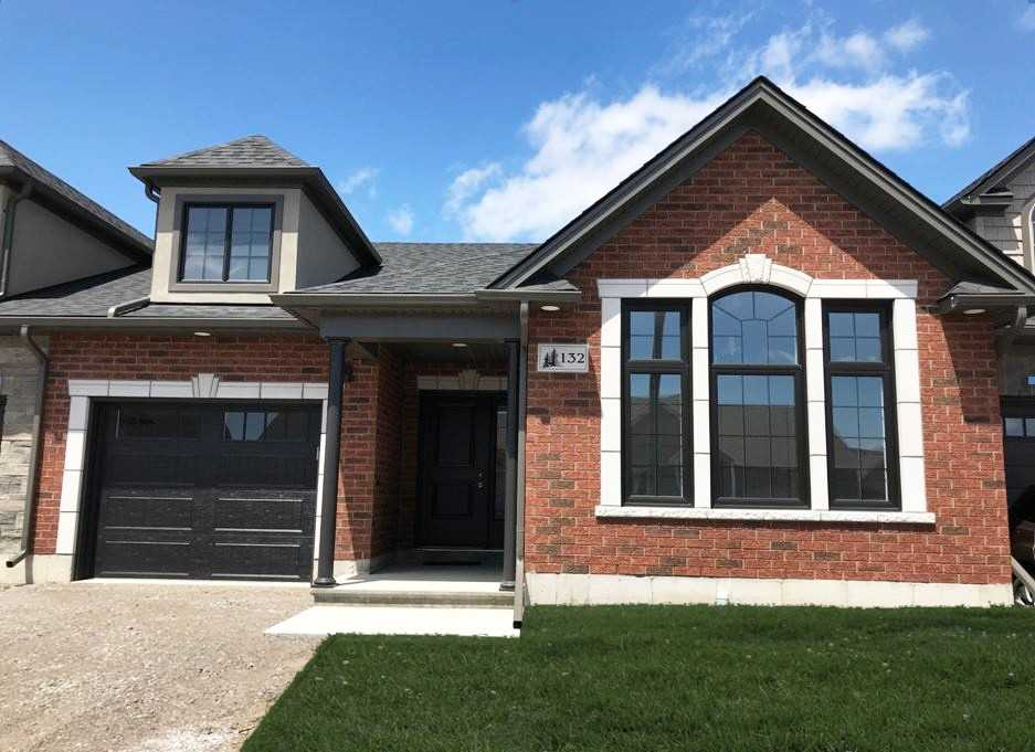 pictures of house for sale MLS: X4317648 located at 23 Cove Cres, Brighton K0K1H0