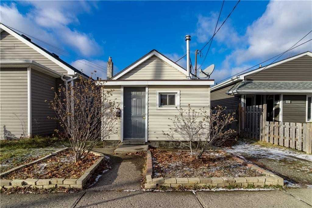 pictures of 118 Rykert St, St. Catharines L2S 2B2