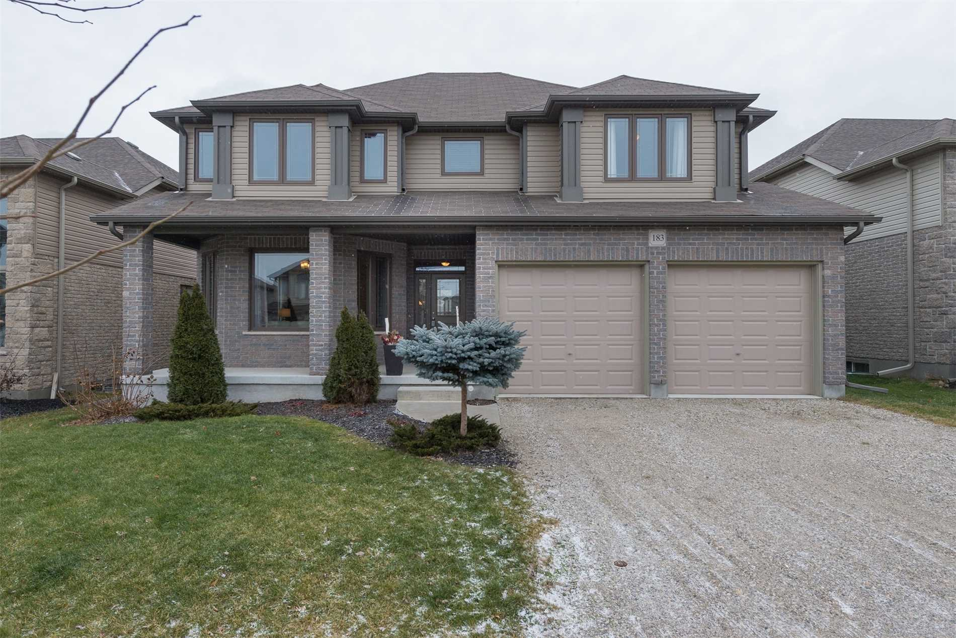pictures of 183 Townsend Dr, Woolwich N0B1M0