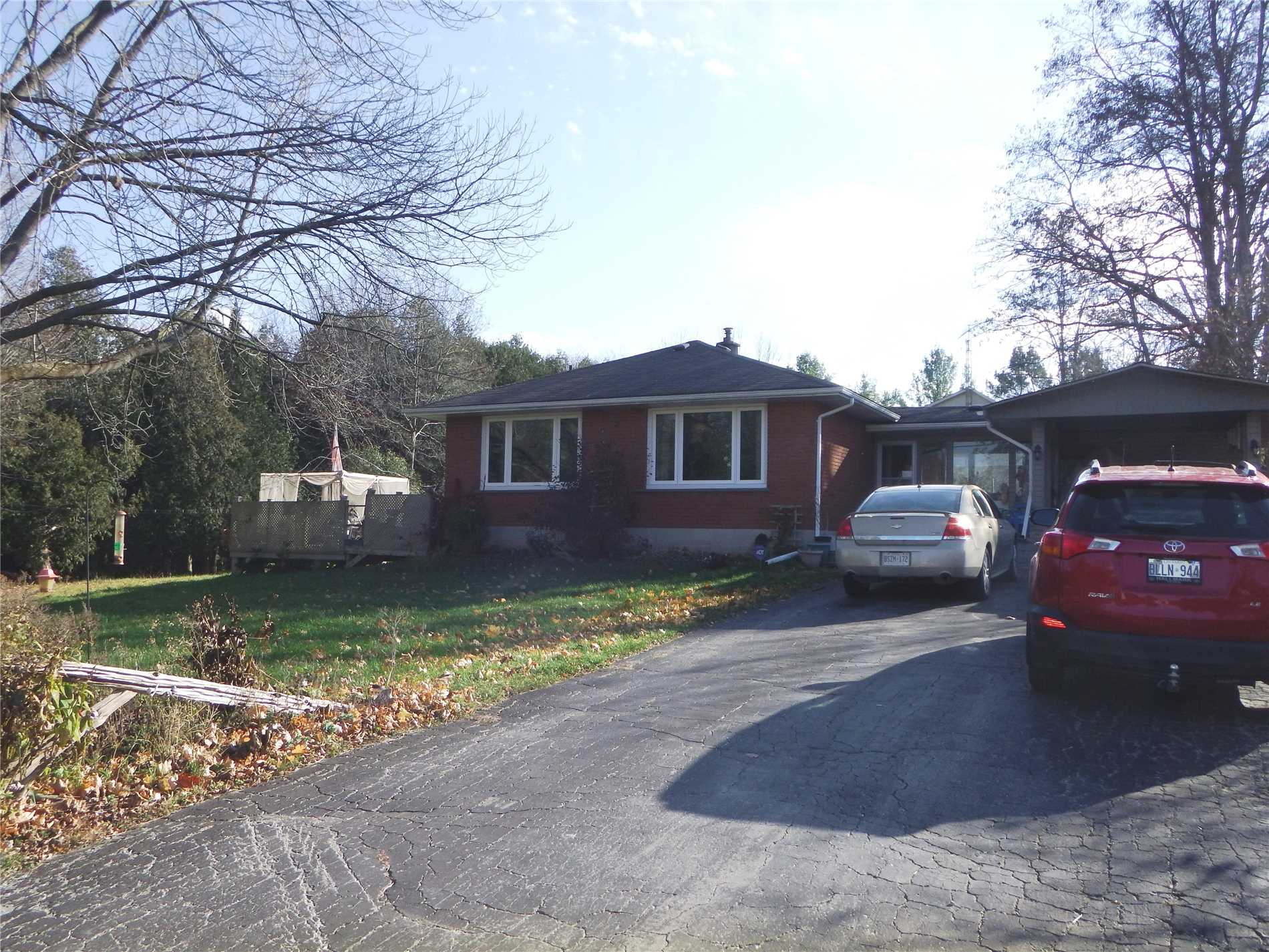 pictures of 263008 Wilder Lake Rd, Southgate N0G1R0