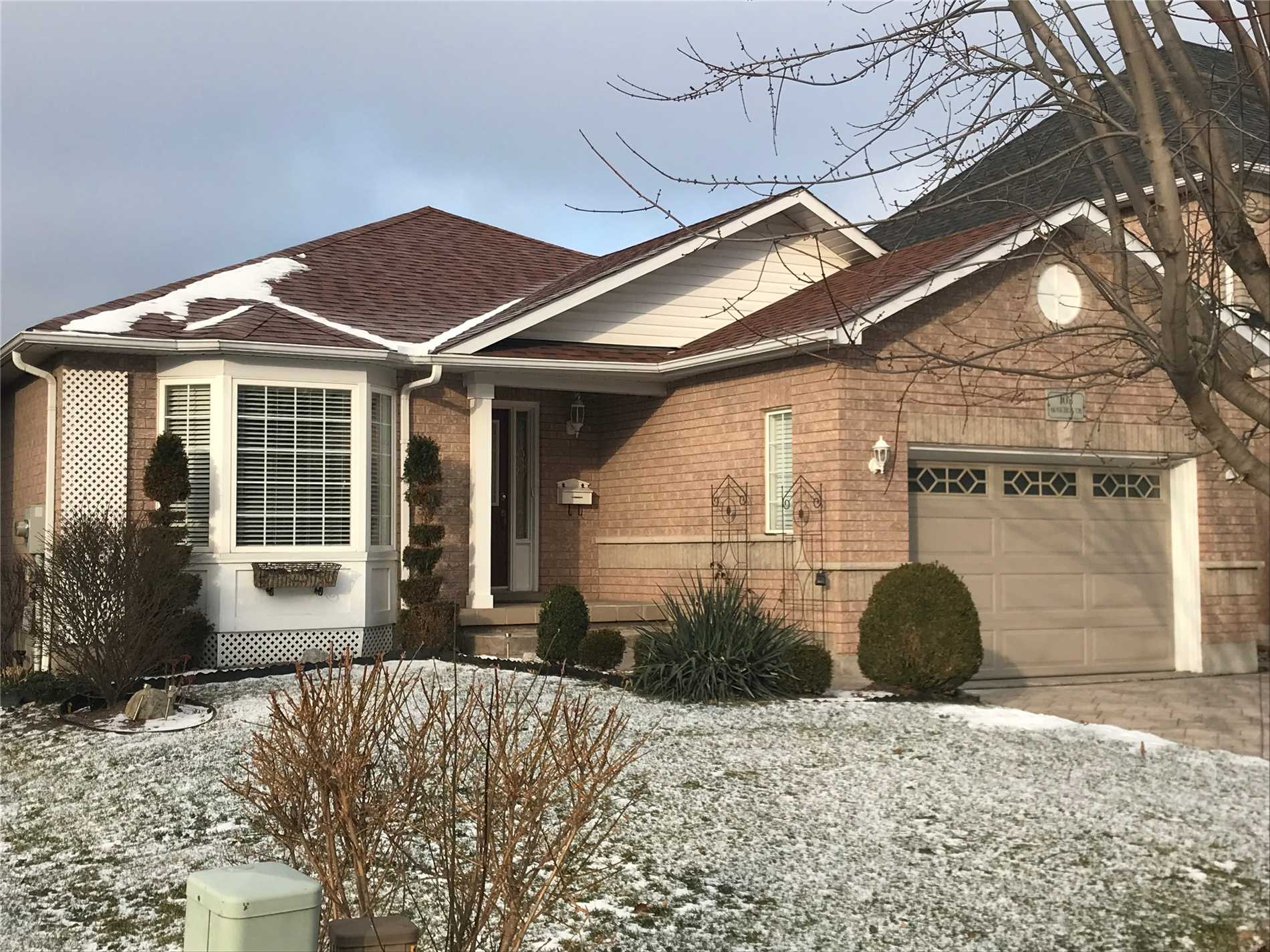 pictures of 103 Mcnichol Dr, Waterloo N1P 1E1