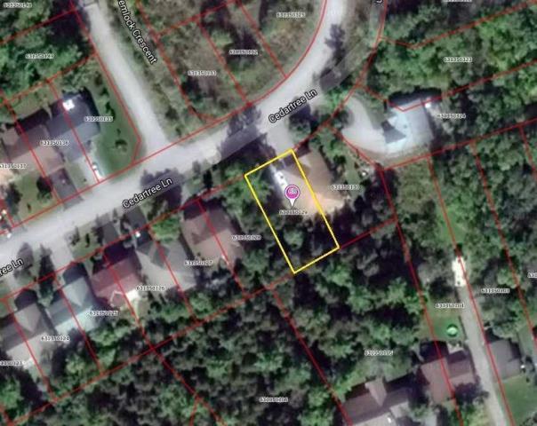 pictures of 68 Cedartree Lane, Kawartha Lakes K0M1A0