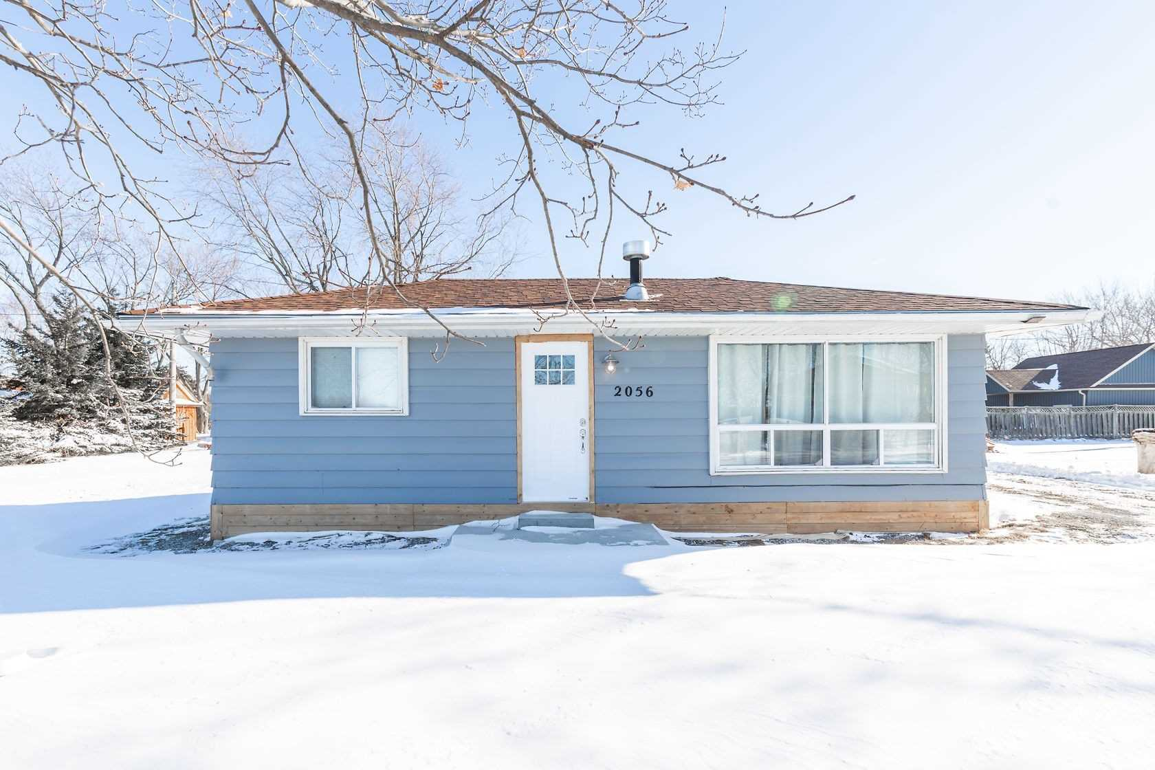 pictures of 2056 Second Ave, Haldimand N0A 1P0