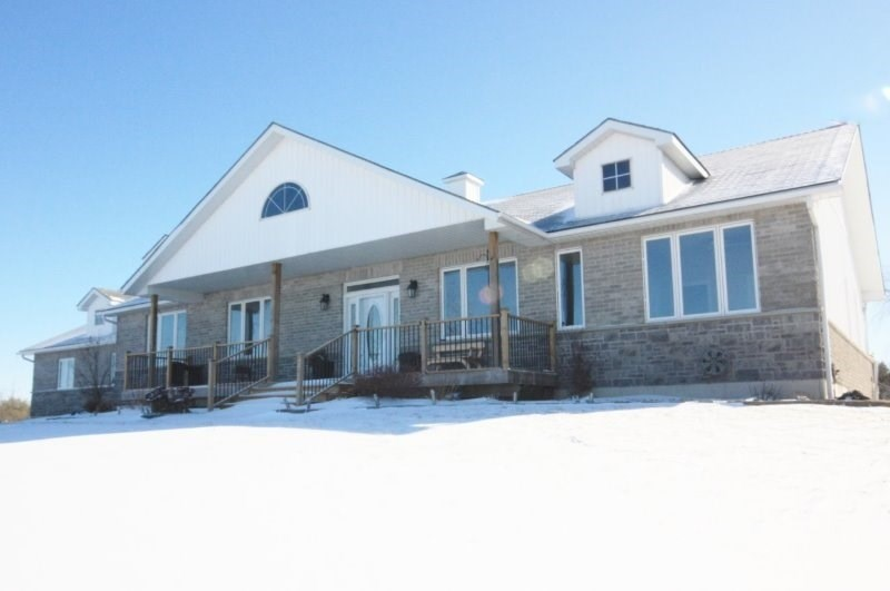 pictures of 473325 County Road 11, Amaranth L9W 0R3