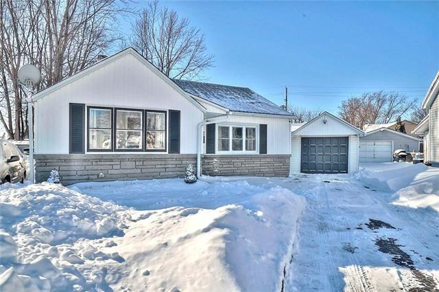 pictures of 25 Dunkirk Crt, Welland L3B 4V9