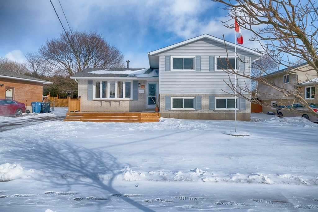 pictures of 145 Country Club Dr, Guelph N1E 3K8