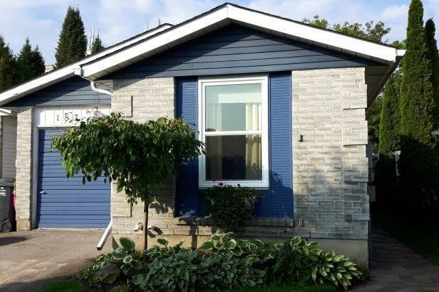 pictures of 187 Cole Rd, Guelph N1G4A2