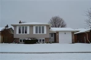 pictures of 56 Falcon Dr, Woolwich N3B 3H9