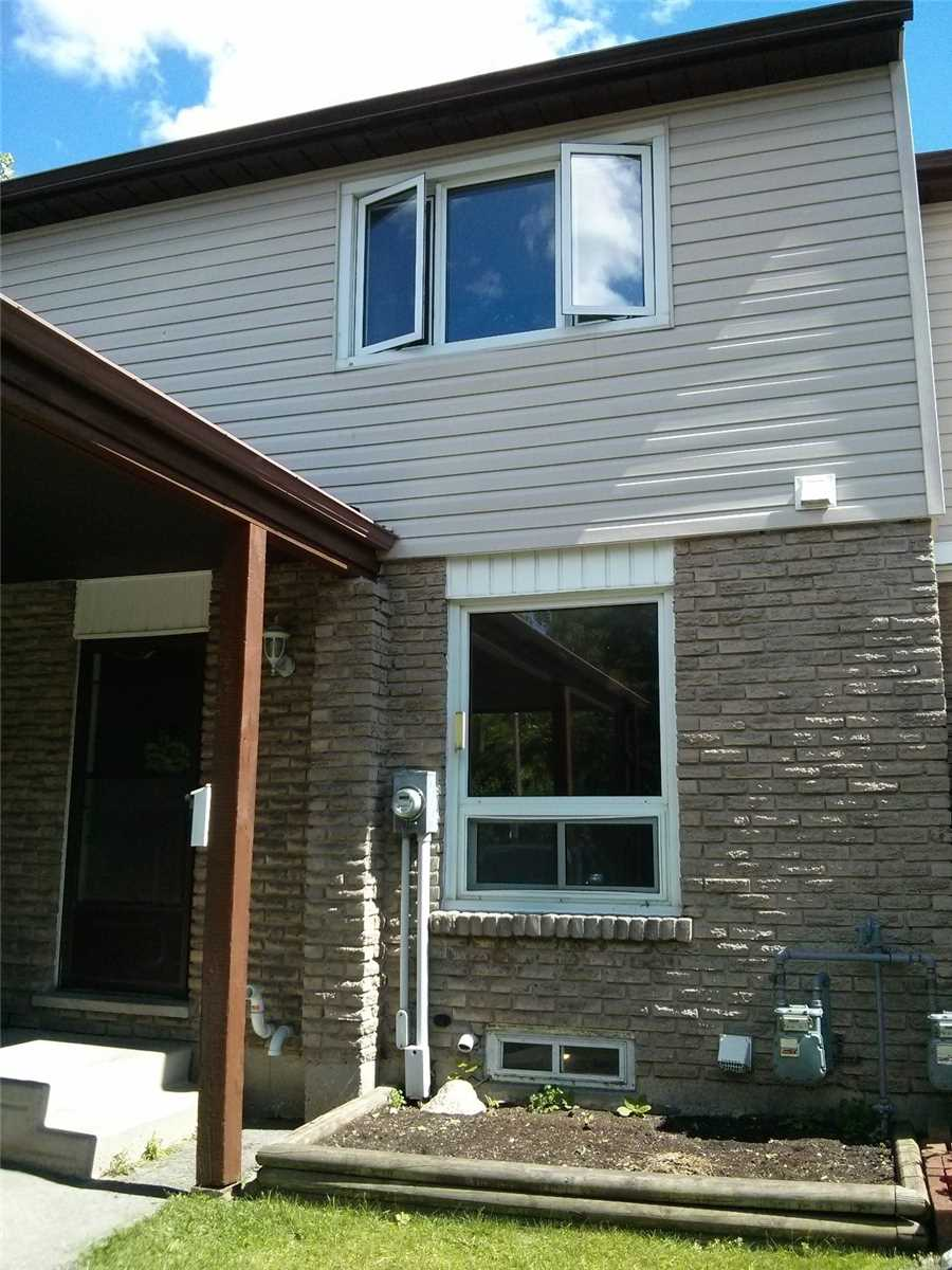 pictures of 6 Cedarhill Cres, Kitchener N2E2H4