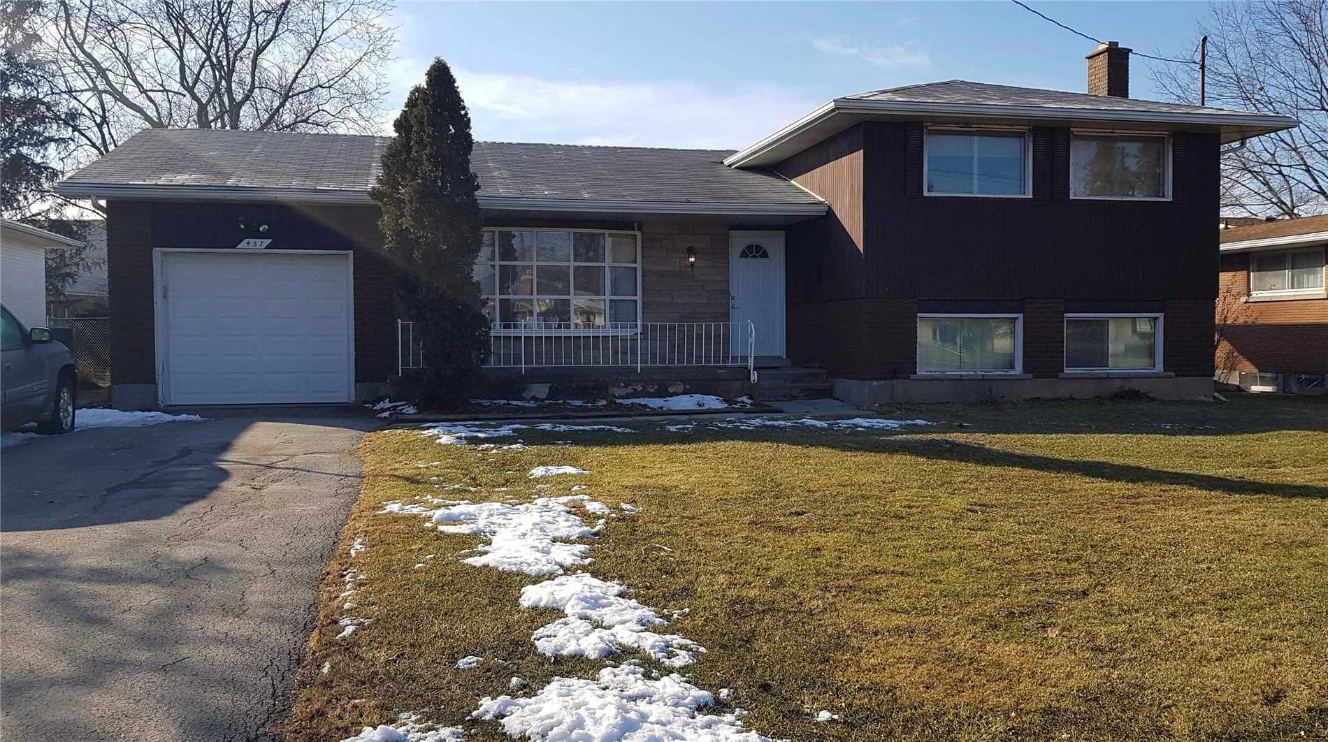 pictures of 457 Fitch St, Welland L3C 4W7